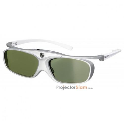 ACER 3D Glasses E4W (2pcs)
