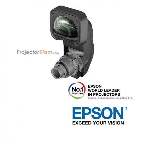 Epson Lens ELPLX01