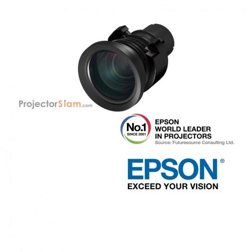 Epson Lens ELPLL08