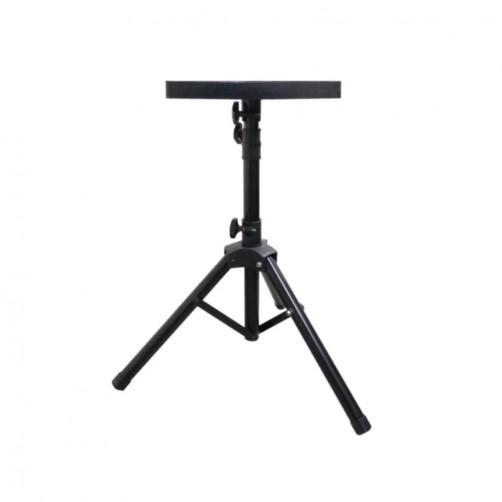 Vertex Stand Projector ขาตั้งสำหรับวางเครื่องโปรเจคเตอร์ (Black)