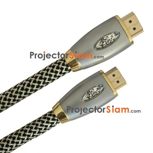PCER HDMI Premium 3m