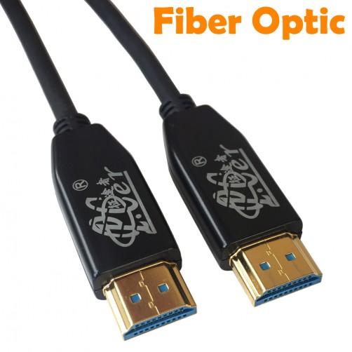 PCER HDMI PCH-308-HA