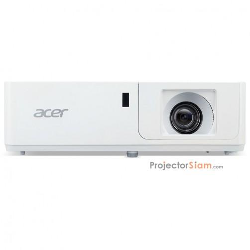 Acer PL6310W
