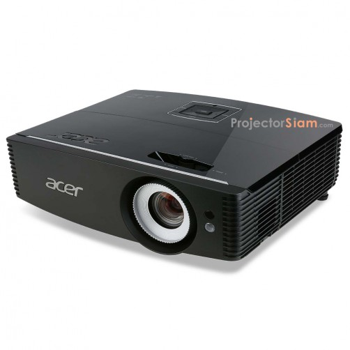 Acer P6200S