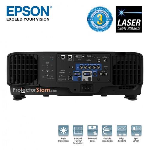 Epson EB-L1200U