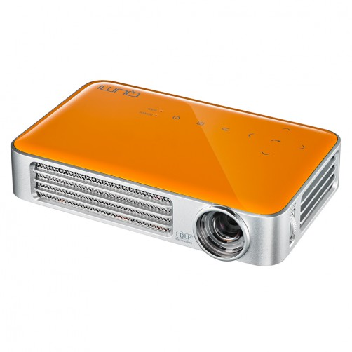 Vivitek Qumi Q6 Orange