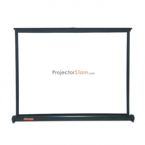 iScreen PTS-40