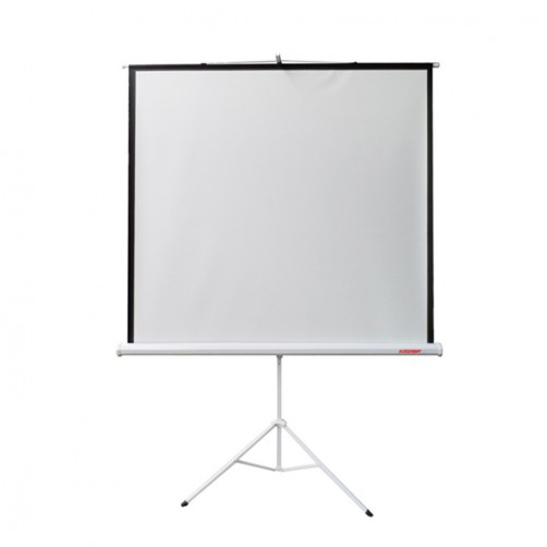 "ScreenBoy Tripod 70""x70"""