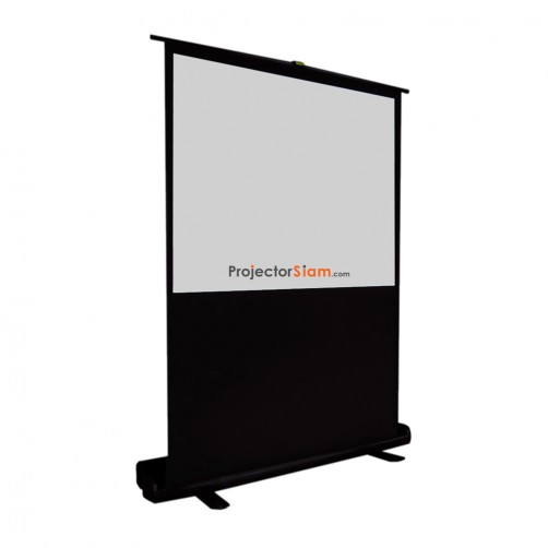 Vertex Pull-up 80""